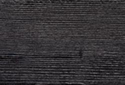 seidenholz verkohltes holz f r innen und au en. Black Bedroom Furniture Sets. Home Design Ideas